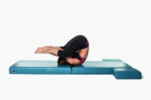Pilates y salud madrid