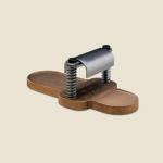 Corrector de pie aparatos de pilates