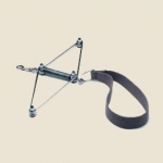 neck-stretcher aparatos de pilates madrid