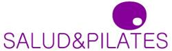 Salud y Pilates Logo